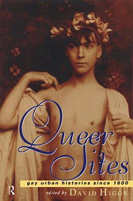 Queer Sites