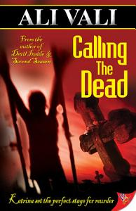 Calling the Dead Book