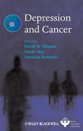 Depression and Cancer