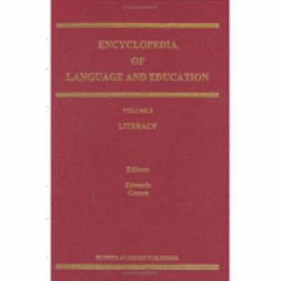Encyclopedia of Language and Education PDF
