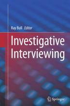 Investigative Interviewing PDF