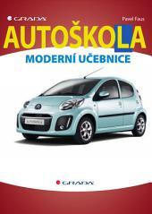 Autoškola: Moderní učebnice (2013)