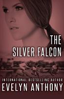 The Silver Falcon PDF