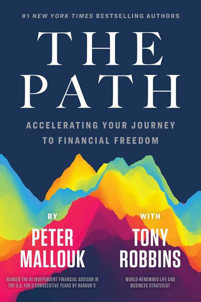 Download The Path Book