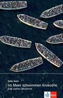 Im Meer schwimmen Krokodile PDF