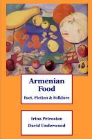 Armenian Food PDF