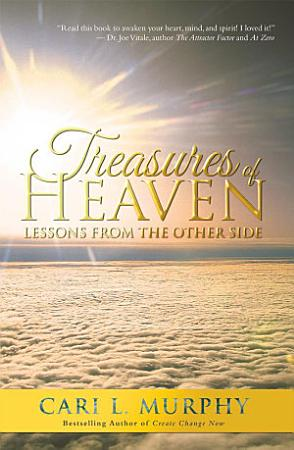Treasures of Heaven PDF