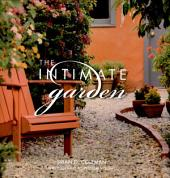 The Intimate Garden