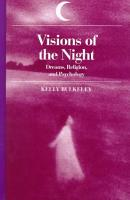 Visions of the Night PDF