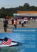 Positioning the New PDF