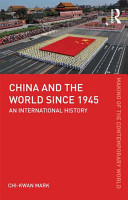 China and the World Since 1945 PDF