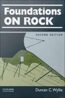 Foundations on Rock PDF
