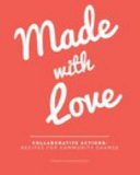 Made with Love PDF