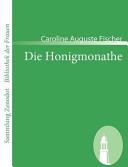 Die Honigmonathe PDF