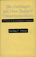 The Harbinger and New England Transcendentalism PDF