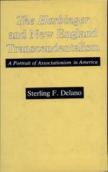 The Harbinger and New England Transcendentalism