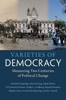 Varieties of Democracy PDF