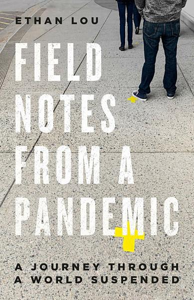 Download Field Notes from a Pandemic Book