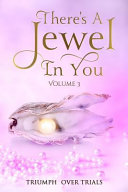 There s A Jewel In You  Volume 3 PDF