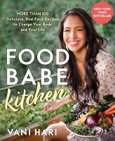Food Babe Kitchen PDF