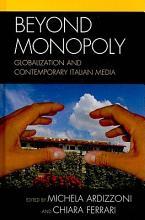 Beyond Monopoly PDF