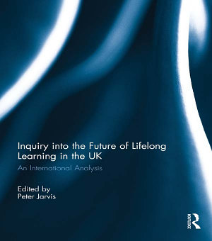 Inquiry into the Future of Lifelong Learning in the UK PDF