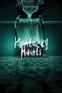 Kentucky Haunts