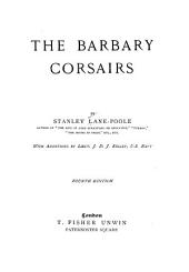 The Barbary Corsairs