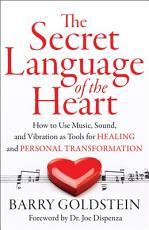 The Secret Language of the Heart PDF
