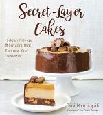 Secret-Layer Cakes