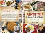 Pennsylvania Scrapple: A Delectable History