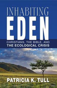 Inhabiting Eden Book