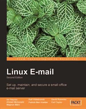 Linux E mail
