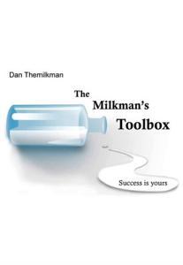 Milkman s Toolbox Book