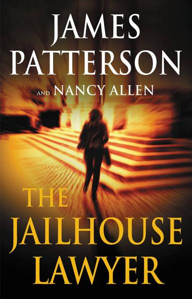 Download The Jailhouse Lawyer Book