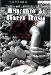 Omicidio ai Balzi Rossi