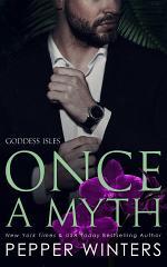 Once a Myth