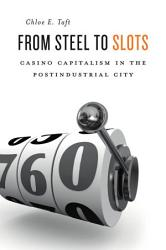 From Steel to Slots PDF