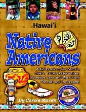 Hawaii Indians (Paperback)