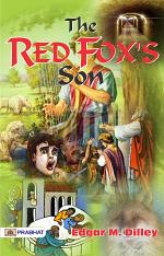 The Red Fox's Son