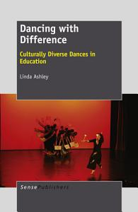 Dancing with Difference