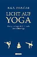 Licht auf Yoga PDF
