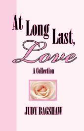 At Long Last, Love: A Collection