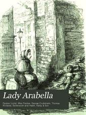 Lady Arabella Or, The Adventures of a Doll