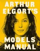 Arthur Elgort s Models Manual PDF