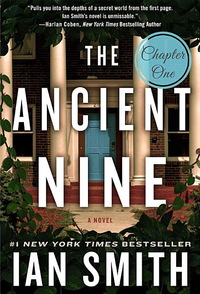 Download The Ancient Nine  Chapter One Book
