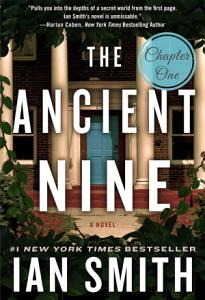 The Ancient Nine  Chapter One PDF