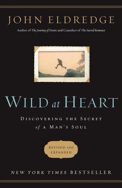 Download Wild at Heart Book