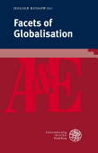 Facets Of Globalisation