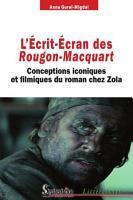 L   crit   cran des Rougon Macquart PDF